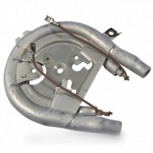 plaque chauffante 23 pour petit electromenager MOULINEX