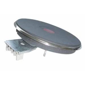plaque electrique pour table de cuisson FAGOR