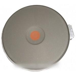 plaque electrique  rapide d180 2000 w pour cuisinière FAGOR
