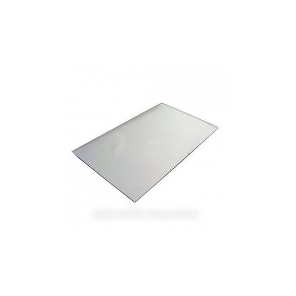 Plaque legumier verre pour r frig rateur ikea r f 3100500 froid r frig - Plaque en verre ikea ...