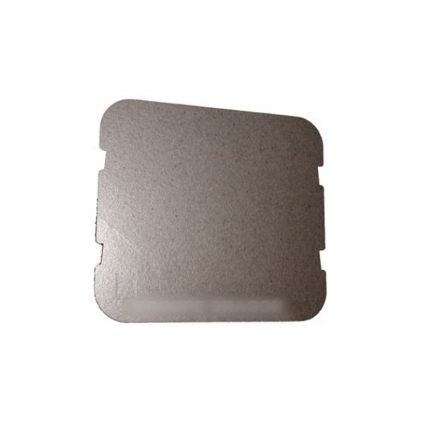 Plaque de mica pour micro ondes sharp r f 2079993 for Plaque interieur micro onde