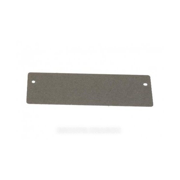 plaque mica guide ondes pour micro ondes whirlpool r f 3097368 cuisson micro ondes. Black Bedroom Furniture Sets. Home Design Ideas