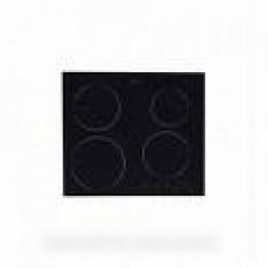 plaque verre vitroceramique pour table de cuisson ELECTROLUX