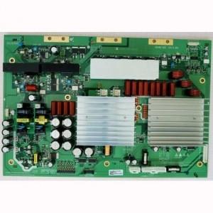 plasma y-sus module pdp060123 pour tv lcd cables LG