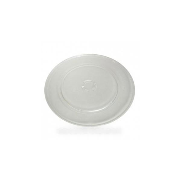 plateau tournant verre pour micro ondes whirlpool 481246678426. Black Bedroom Furniture Sets. Home Design Ideas
