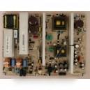 platine d alimentation pspf411701a