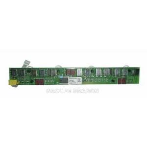 platine de commande 7340-0031 pour table de cuisson BRANDT