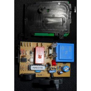 ENS. CIRCUIT IMPRIME COMPLET pour petit electromenager DOMENA