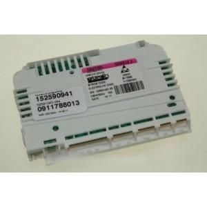 platine de commande ntal.4pr pour lave vaisselle ELECTROLUX