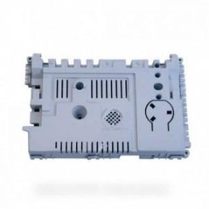 platine de controle pour lave vaisselle WHIRLPOOL