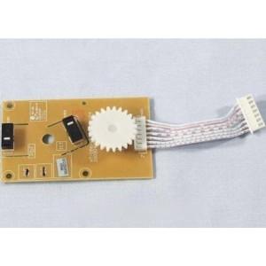 platine de controle pcb pour petit electromenager KENWOOD
