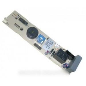 platine de controle temperature pour congélateur FAGOR
