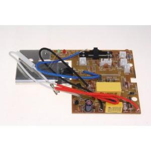 platine electronique pour petit electromenager RIVIERA & BAR