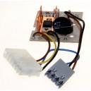platine electronique variateur edl3151
