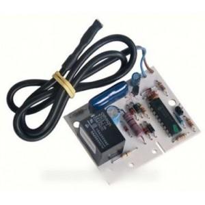 platine filtre secteur lo-dh25imit2 pour petit electromenager DELONGHI
