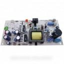 platine hx7140 power supply board