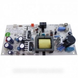 platine hx7140 power supply board pour tv lcd cables GRUNDIG
