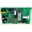 platine module de commande pour réfrigérateur SAMSUNG