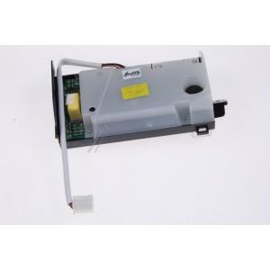 platine principale m200 pour petit electromenager MAGIMIX