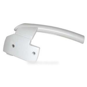 POIGNEE DE PORTE COMPLETE pour réfrigérateur ELECTROLUX