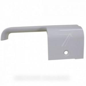 poignee de porte pour réfrigérateur BOSCH B/S/H
