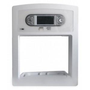 bandeau platine lcd ref whirlpool pour réfrigérateur WHIRLPOOL