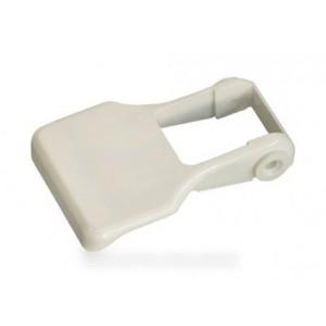 poignee de porte hublot pour sèche linge SIDEX