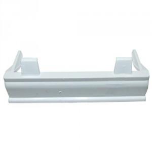POIGNEE BLANCHE pour lave vaisselle BOSCH B/S/H