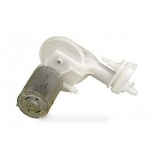 pompe complete avec moteur pour petit electromenager BRAUN