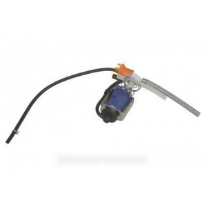 POMPE/COMPLET.BOOSTER pour petit electromenager CALOR