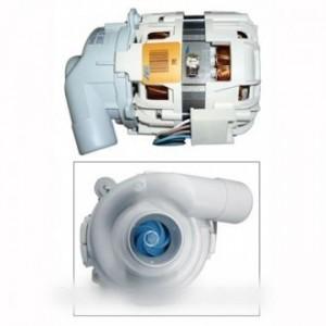 Pompe de cyclage 887084885 40 w pour lave vaisselle FAGOR
