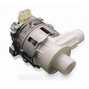 pompe de cyclage cp27-0958/p00 pour lave vaisselle ELECTROLUX