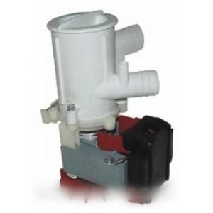 pompe de vidange pour lave linge BALAY