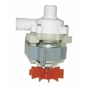 pompe de vidange asynchrone am 230 pour lave linge ARTHUR MARTIN ELECTROLUX FAURE