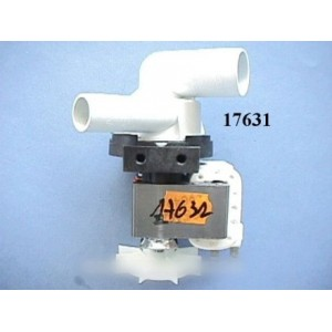 pompe de vidange bosch pour lave linge BOSCH B/S/H