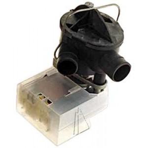 pompe de vidange brandt origine pour lave linge BRANDT