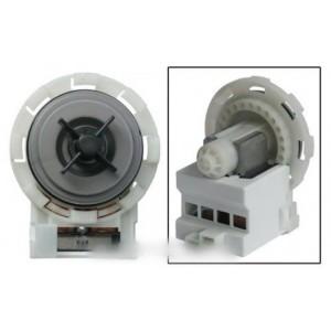 pompe de vidange copreci 30w 50hz 230v pour lave vaisselle FAGOR