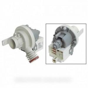 pompe de vidange ebs2556-2309v pour lave vaisselle SMEG