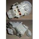 EBS2556-5107 POMPE DE VIDANGE