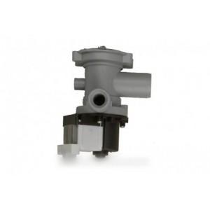 pompe de vidange wd125tex pour lave linge INDESIT