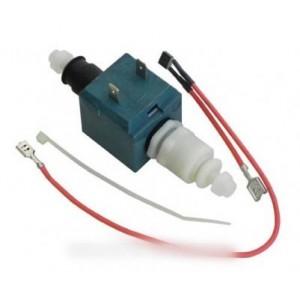 pompe tassimo bosch pour petit electromenager BOSCH B/S/H