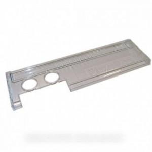 porte a battant congelateur pour réfrigérateur BOSCH B/S/H