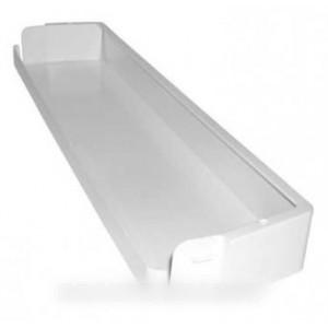 BALCONNET BOUTEILLE pour réfrigérateur MIELE