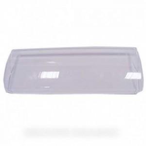 porte compartiment beurre pour réfrigérateur ZANUSSI