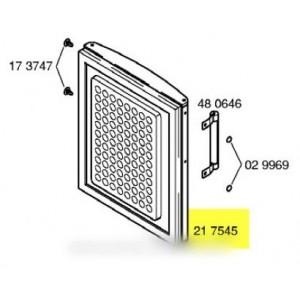 porte congelateur avec joint magnetique pour réfrigérateur SIEMENS