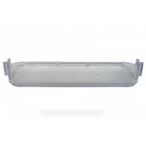 base de blaconnet (443x70x104/60) pour réfrigérateur