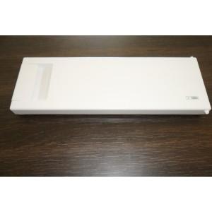 porte evaporateur pour réfrigérateur BRANDT