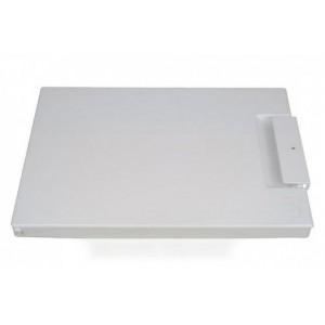 PORTE DU COMPARTIMENT CONGELATEUR COMPLETE pour réfrigérateur BOSCH B/S/H