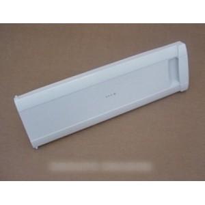 porte evaporateur complete pour réfrigérateur SMEG