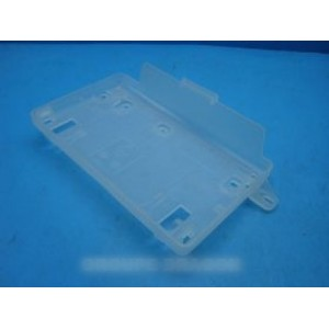 base fixage module el.3g pour lave vaisselle SMEG